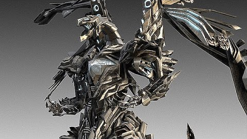 archaens final fantasy xv wiki