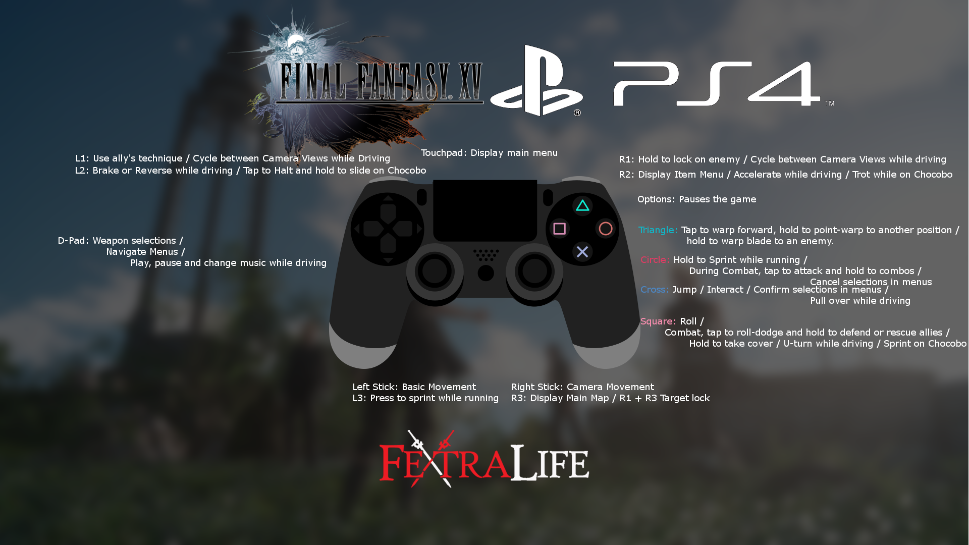 final fantasy 15 royal edition xbox one key