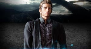 ignis-ffxv-character