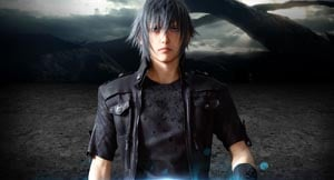 noctis-ffxv-character